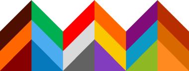 Egress Group Logo